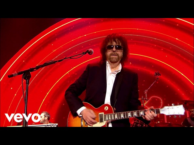 Electric Light Orchestra BBC Concert Orchestra Don't Bring Me Down