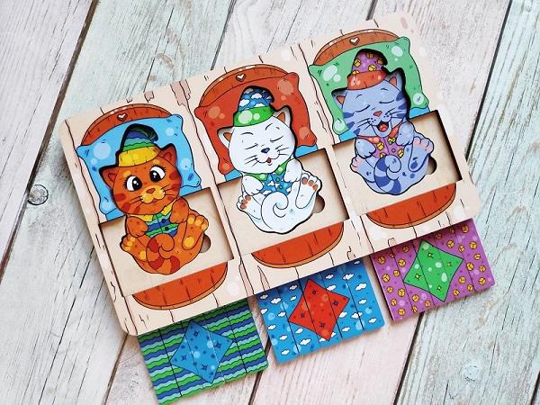 Авторские детские игры от производителя «ToySib» Umkpi-i3VpE