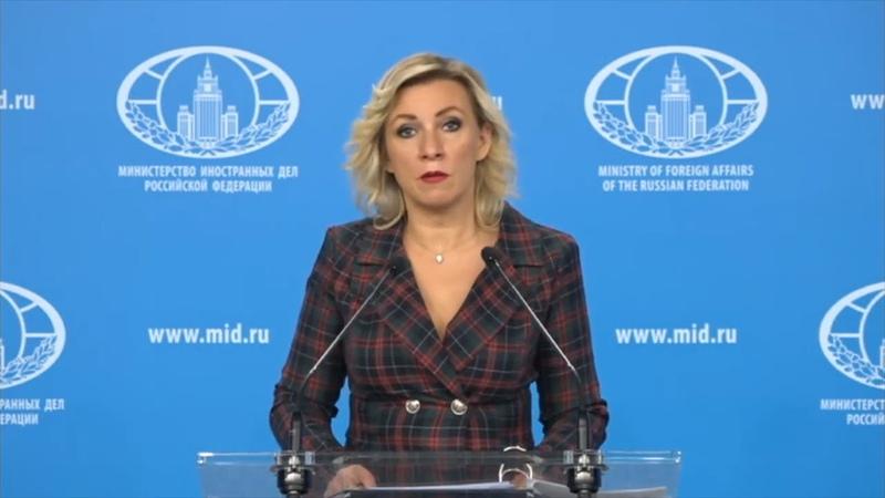 ՌԴ ն մտահոգված է վարձկանների լայնամասշտա 1378