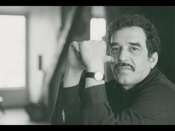 Самое время читать Самое время перечитывать Габриэль Гарсиа Маркес Полковнику никто не пишет