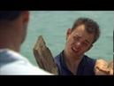 Остров ненужных людей - Паша-Аутист