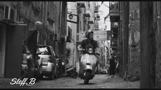 Michael E - Wonderland (Free Your Mind) HD