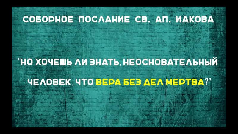 фильм Матрица Смысл Концовки