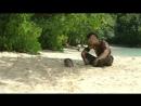 Far Cry 3 На своём опыте Полный фильм на русском фильм по игре бандиты безумие выжившие выживание безумный Ваас шутер