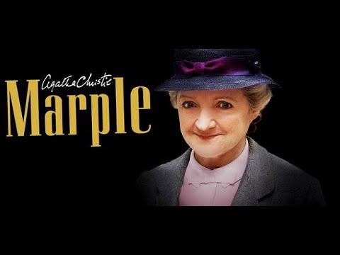 Детектив Мисс Марпл Великобритания 1984 1992гг Сезон 1