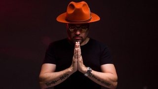 Louie Vega - Defected  (Live from New York City)