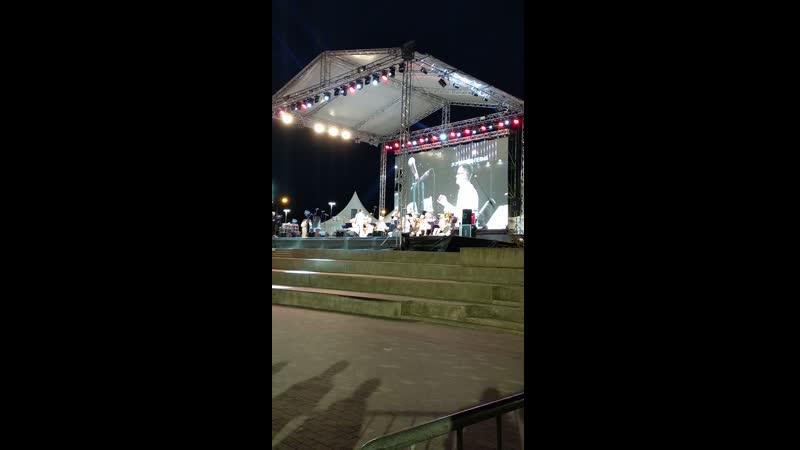 2020 Концертный Духовой Оркестр г Чебоксары фанфарыпобеды