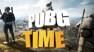 🔴 JACK и BAX - НОЧНОЙ PlayerUnknown's Battlegrounds НА ИГРОВОМ КАНАЛЕ GR-TV