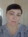 Личный фотоальбом Любови Батыгиной