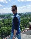 Фотоальбом Евгения Артамонова