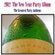 Обложка Lady Marmalade (From Moulin Rouge ) 3 56 - Dancing Divas
