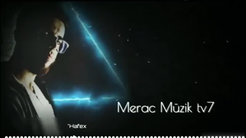 ListenMusic TürkTrap TurkTrap Feride