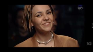 Азамат Мусагалиев - Голая танцуй для меня (чёто там чёто)