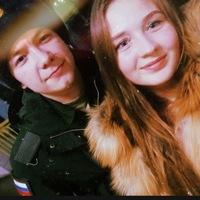 Алина Кольчурина