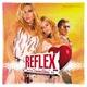 Reflex - Я хочу быть рядом