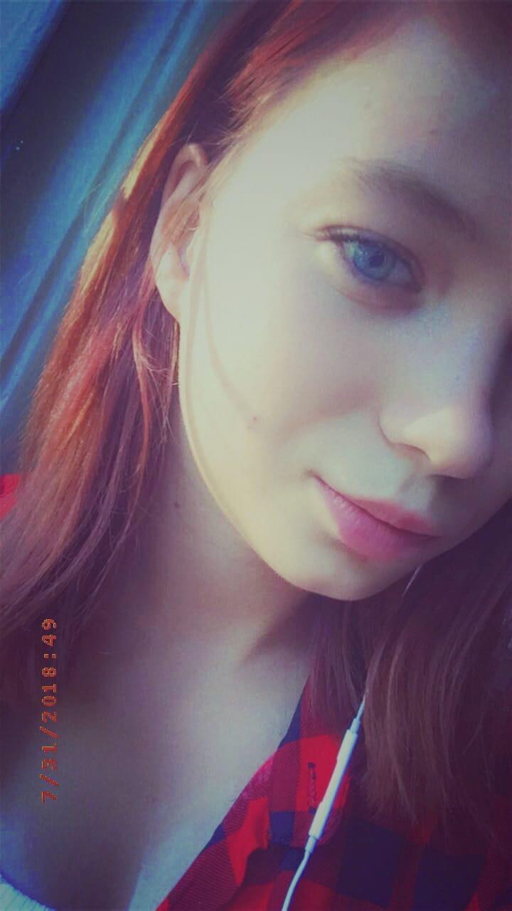 Валентина, 18, Shakhty