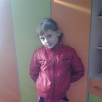 ЕлизаветаБоровинских