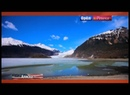 Орел и решка. На краю света Аляска. США