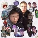 Личный фотоальбом Юрия Буцына