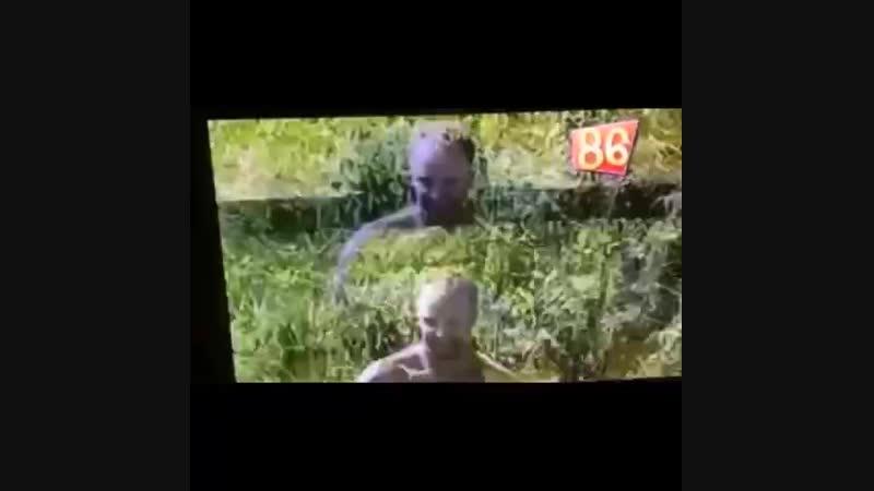 VIDEO 2019 11 05 15 19