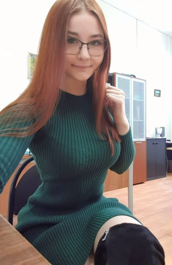 Секс знакомства в ростовской областе