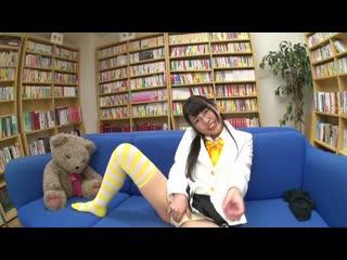 JAPANESE PANTY FETISH [fetish panties feet footfetish porn stockings pantyhose lingerie ecchi]