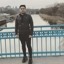Фотоальбом человека Хани Хуссейна