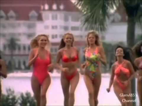 Заставка сериала Гром в раю. Русский перевод.