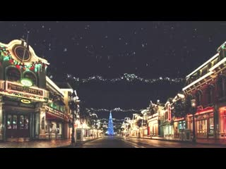 snowy christmas days.  lo-fi hip hop _ jazzhop _ chillhop mix (Study_Slee