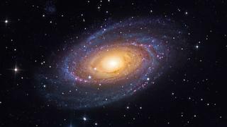 Астрофизика в вопросах и ответах (подборка эфиров)