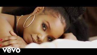 Yemi Alade - Remind You (Official Video) Starring Djimon Hounsou