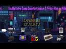 DRGG Season 1 Day 3 - мошна на NES и переход на Game Boy Color