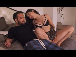 BellesaFilms - Sexy Distraction / Jane Wilde