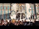 Фестиваль «Опера-всем»2019.Севильский цирюльник12