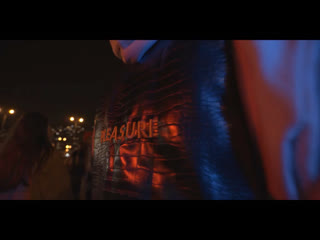 Loco og rocka — «real hood baby» teaser