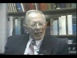 Dr. william l. pierce kevin strom remembers a now deceased