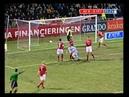 Dirk Kuyt 3 jaar Feyenoord