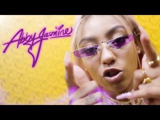 Abby Jasmine - Where U Been (Official Video 2019)