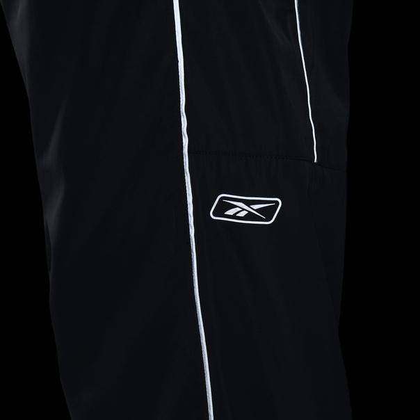 Спортивные брюки Classics Premier image 5