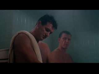 A Gathering Of Eagles (1963)  Rock Hudson, Rod Taylor, Mary Peach