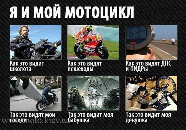 костера один картинка какой ты мотоциклист присутствие летучих соединений