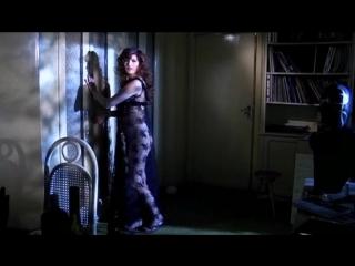 ◄Io Gilda(1989)Я, Джильда*реж.Андреа Бьянки