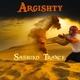 Argishty - Sashiko Trance