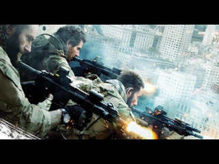 Морские котики против зомби Navy Seals vs. Zombie 2015s 2015