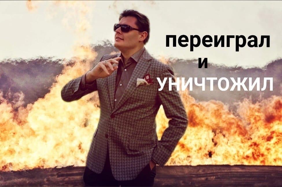 iNVNfMlrjzA.jpg