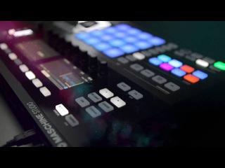 Native Instruments - Maschine Studio