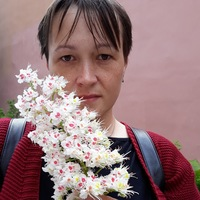 Татьяна Берзина
