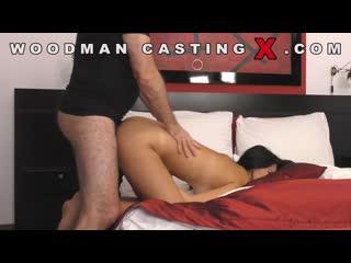 Angel Crush  [ New, Porno, Tits, Sex, Ass, Anal, Ass Licking, Casting, All Sex, Woodman ]