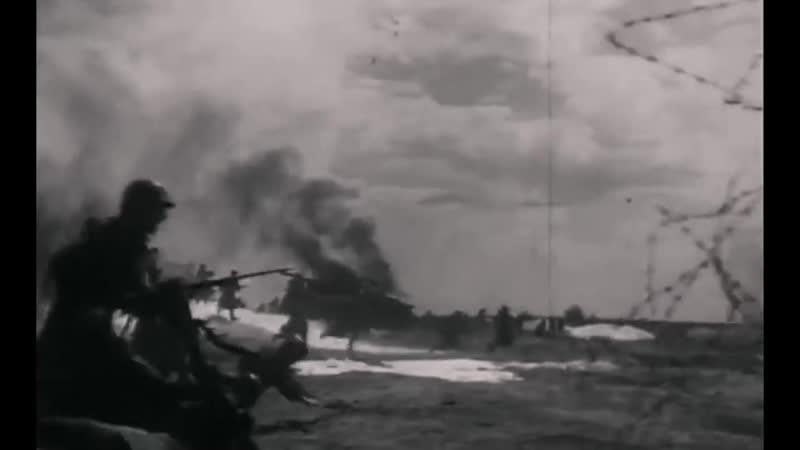 ⭐Great Patriotic War Великая Отечественная война 2020