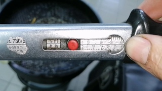Полная и правильная замена масла в КПП  DSG 6 на Skoda Superb 3 (VW, AUDI).